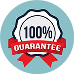 Oferirea unor produse personalizate si de calitate pe piata