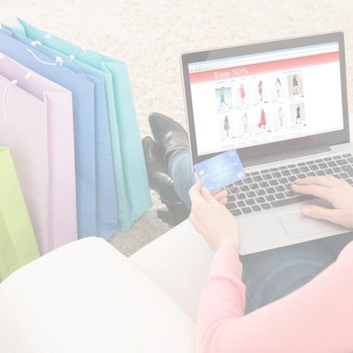 erp soft pentru retail si ecommerce seniorerp