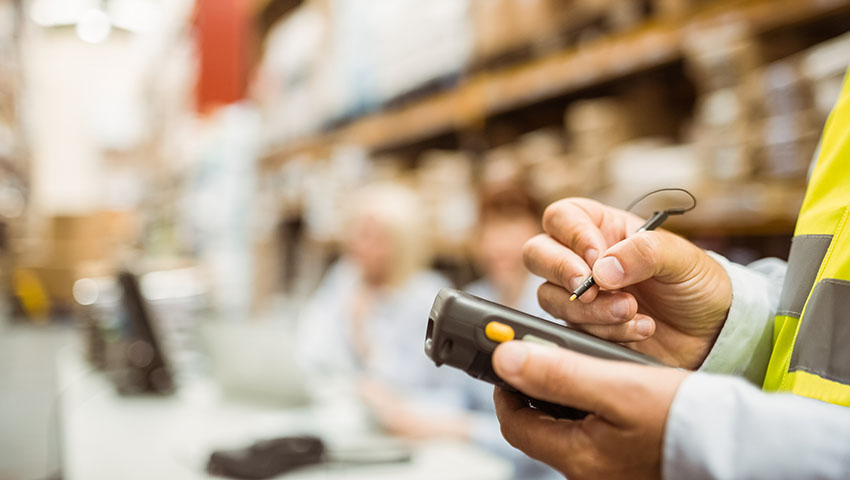 sistem erp distributie productie servicii retail ecommerce