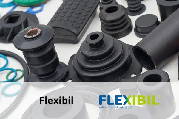 Flexibil