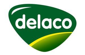 WMS la Delaco
