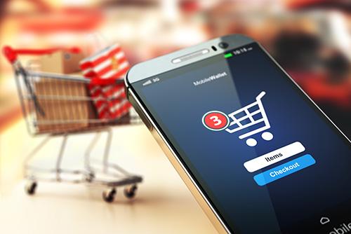 Ce este comertul electronic de tip B2C (Business to Consumer)?