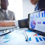 Ce este un KPI dashboard resurse 2018
