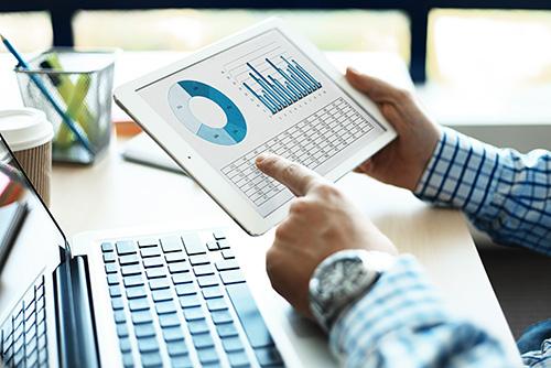 Creste profitabilitatea afacerii tale si controlul asupra proceselor financiare
