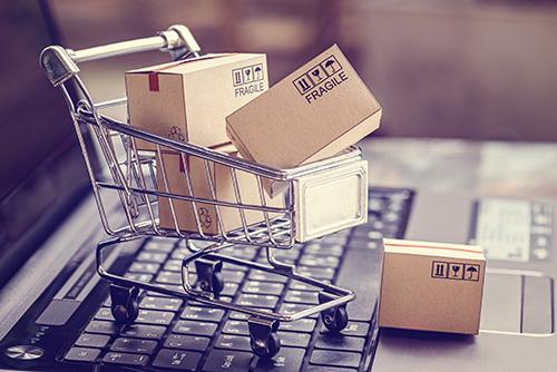 Cum iti optimizezi depozitul pentru magazinul online?
