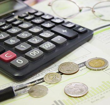 Top 5 cele mai intalnite probleme in planificarea bugetelor resurse 2018