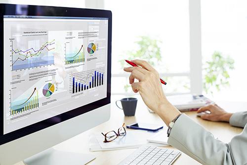 Top 5 cele mai intalnite probleme in planificarea bugetelor