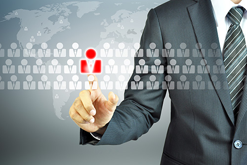 Ce inseamna CRM (Customer Relationship Management)?