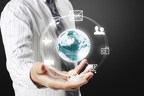 Ce inseamna ERP (Enterprise Resource Planning)?