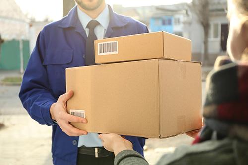 VIDEO – cum reduci cu 30% costurile de livrare