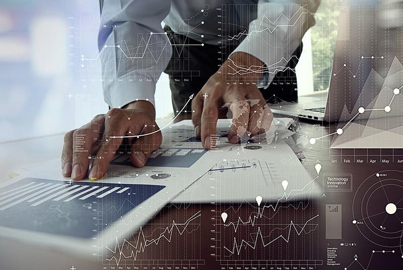 importanta trasabilitatii in procesul de realizare a bugetelor resurse 2018