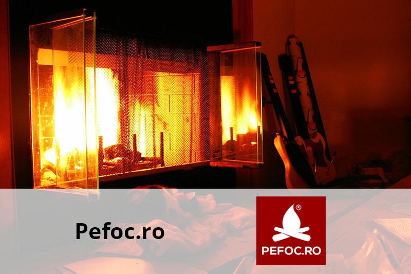 Pefoc.ro