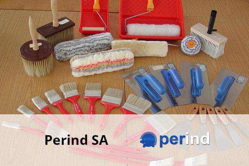 Perind SA