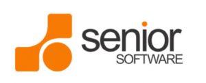 senior-software