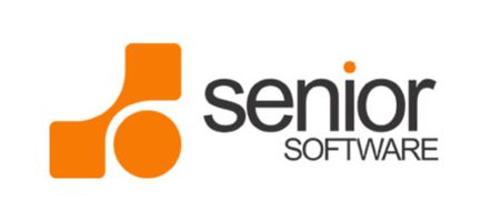 senior-software