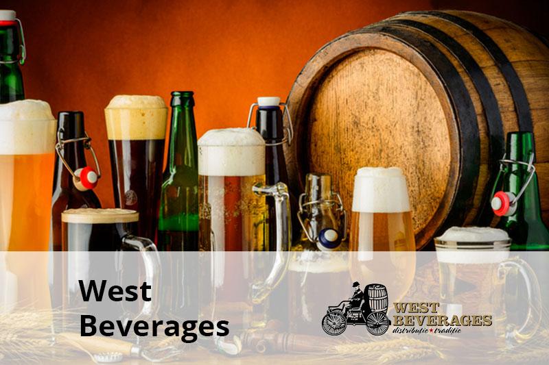West Beverages