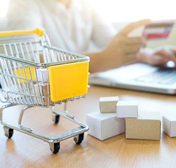 wms pentru e-commerce resurse 2018