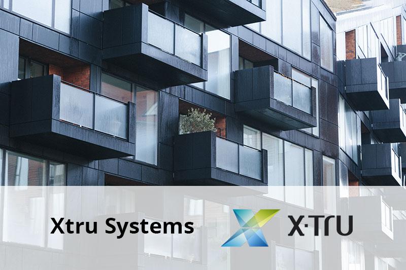 Xtru Systems