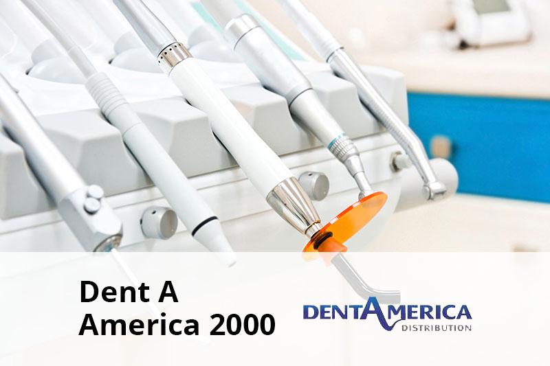 Dent A America 2000