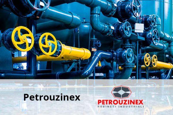 Petrouzinex