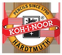 koh-i-noor-ecommerce