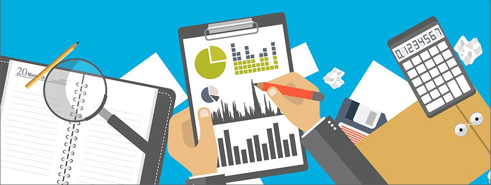 provocari in analiza datelor financiare. afla cum le poti depasi