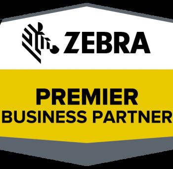 zebra_premier_partner