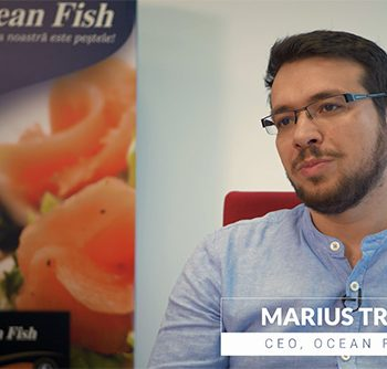 video studiu de caz erp bi sfa ocean fish resurse 2019 v1