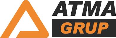 Atma logo ERP