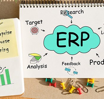 7 criterii esentiale in procesul de selectie a unui sistem ERP - resurse