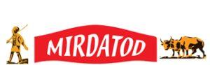 mirdatod-prod-logo-small
