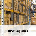 rpw logistics eng