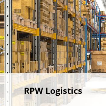 rpw logistics