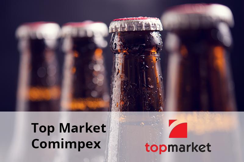 Top Market Comimpex