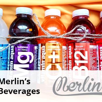 Merlin's Beverages eng