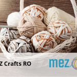 MEZ Crafts 1 eng