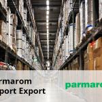 Parmarom1
