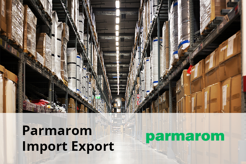 Parmarom1 eng