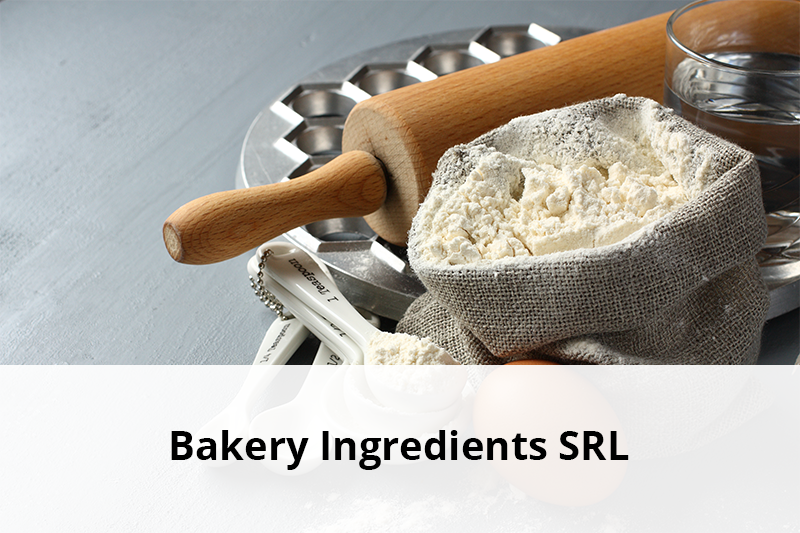 bakery ingredients 1