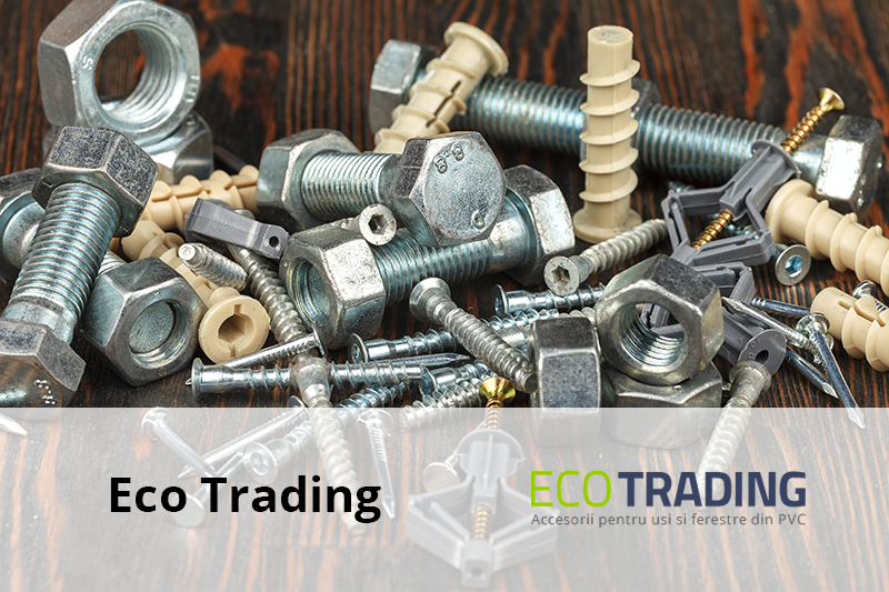 ecotrading1 eng