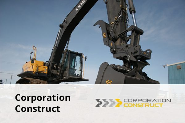 Corporation construct 2 eng