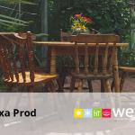 Wexa prod 1