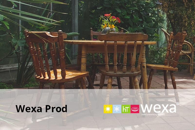 Wexa prod 1 eng
