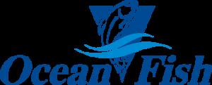 ocean fish_logo distributie 2019 campanie