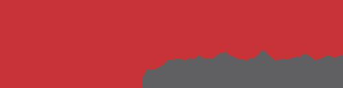 parmafood_logo distributie 2019 campanie