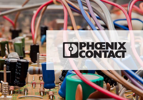 2020 imagini clienti erp distributie - phoenix contact