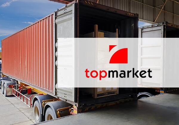 2020 imagini clienti erp distributie - top market