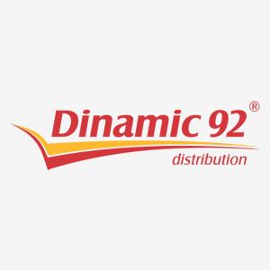 logo dinamic92 campanie erp distributie