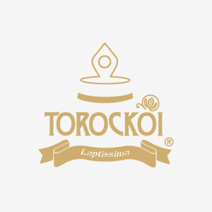 logo lactate torockoi campanie erp distributie