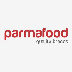 logo parmafood campanie erp distributie